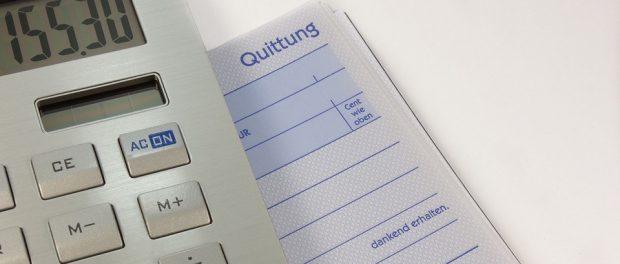 calculator-453792_960_720