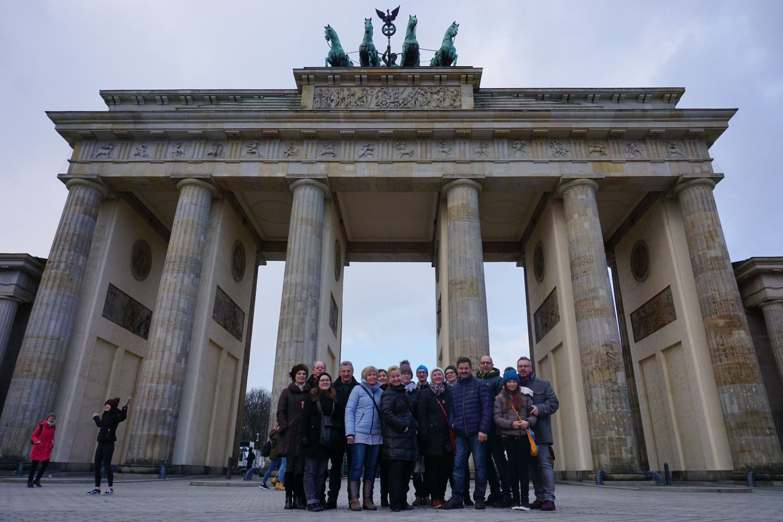berlin_gruppe_bbtor